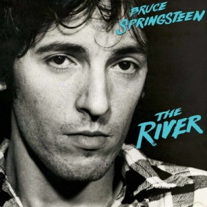 Bruce Springsteen_The River