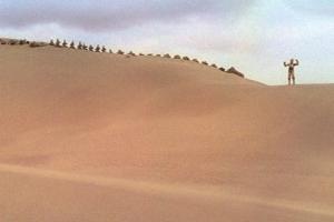 C3PO_Tatooine