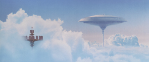 Cloud_City