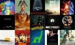 Películas 2015 El CadillacNegro