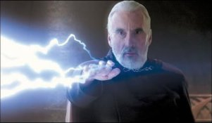 count-dooku-much-pain-there-is-master-yoda-s-secret-star-wars-origin