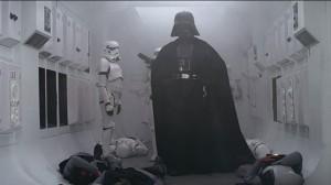 Darth Vader_Star Wars