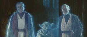 Episodio VI - El Retorno del Jedi (10)