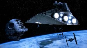 Episodio VI - El Retorno del Jedi (1)