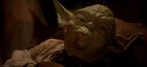 Episodio VI - El Retorno del Jedi (4)