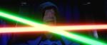 Episodio VI – El Retorno del Jedi(6)