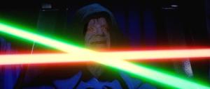 Episodio VI - El Retorno del Jedi (6)