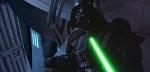 Episodio VI – El Retorno del Jedi(7)