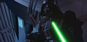 Episodio VI - El Retorno del Jedi (7)