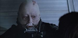 Episodio VI - El Retorno del Jedi (8)