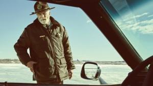 Fargo_season2 promo