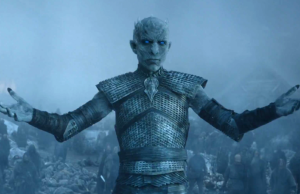Game of Thrones_Hardhome