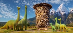 good-dinosaur-arlo-farm-family