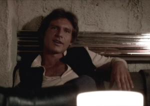 Han Solo_Cantina