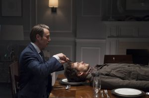 Hannibal_season3