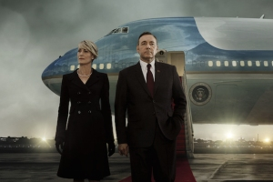 House of Cards_Season3