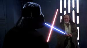 Kenobi_Vader_1977
