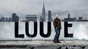 Louie-Season-5-Episode-81