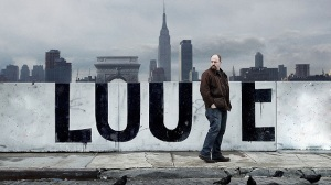 Louie-Season-5-Episode-81