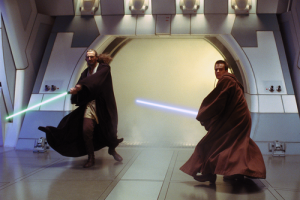Phantom Menace_Jedi Knights