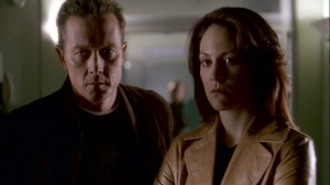 reyes-y-doggett