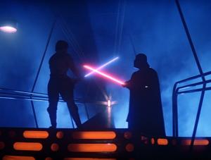 Star-Wars-Lightsaber-Sound-1