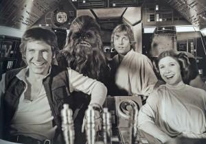 Star Wars_1977