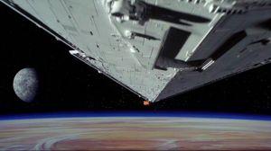 Star Wars_Destructor imperial