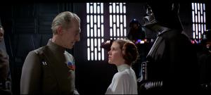Star Wars_Moff Tarkin_Leia_Vader