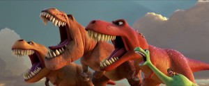 the-good-dinosaur-T_Rex