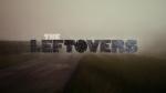 The Leftovers Season 2(31)