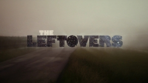The Leftovers Season 2 (31)