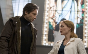 the-x-files-i-want-to-believe-david-duchovny-gillian-anderson