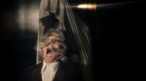 Veil_attacks_Doctor