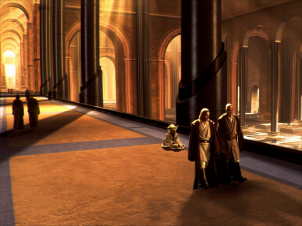 ws_StarWars-_Attack_of_the_Clones_1024x768