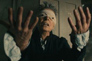 Blackstar_Bowie