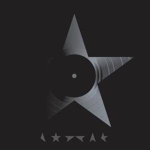 Bowie_Blackstar_vinyl