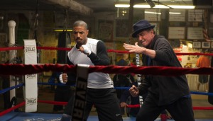 Creed_Adonis & Rocky