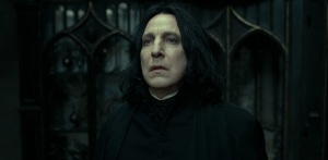 facts-about-severus-snape-severus-snape-391241