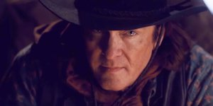 hateful eight michael madsen