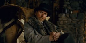 Hateful-Eight-Tim-Roth