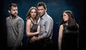 segunda-temporada-de-the-affair