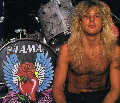 [Articulo] Auge, caída y reunión de Guns N'Roses: Las 20 fechas clave. Steve_adler