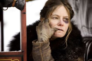the-hateful-eight_Daisy