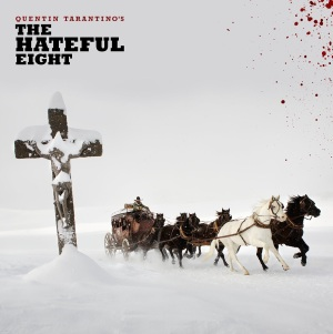 The Hateful Eight_poster