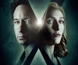 bb48bb8560320299982385d6afccf377-the-x-files-season-10