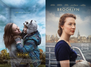 Room & Brooklyn