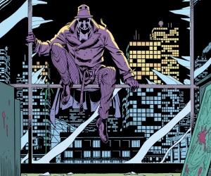 Watchmen 3