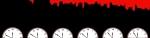 Watchmen Doomsday Clock1
