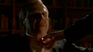 William-B.-Davis-as-Cigarette-Smoking-Man.-The-X-Files-miniseries-My-Struggle-Review